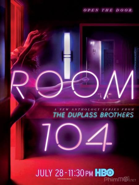 Phim hấp dẫn phòng 104
